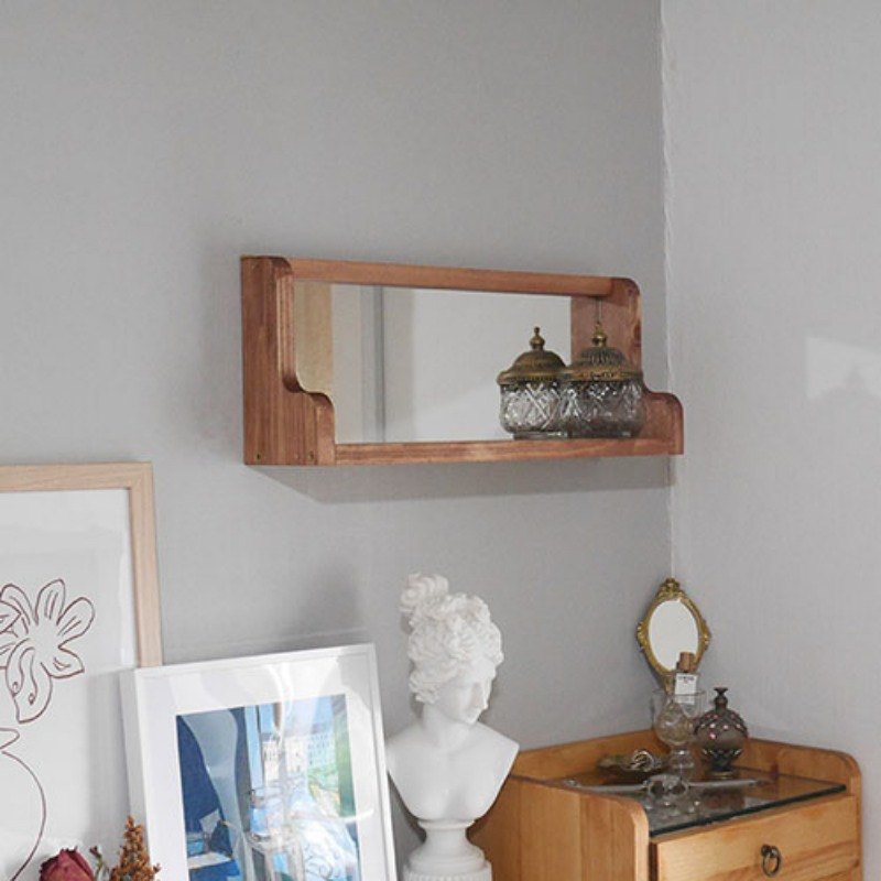 Handmade Wall mirror